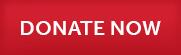 Donate Button Image